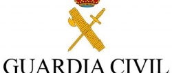 Detenciones de la Guardia Civil