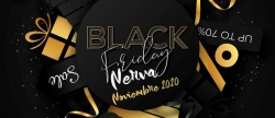 Black Friday Nerva 2020